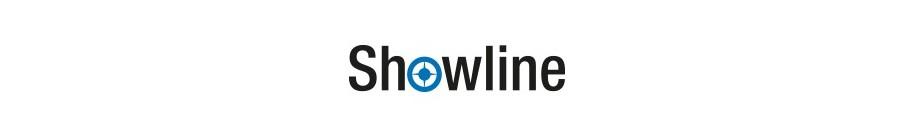 Showline