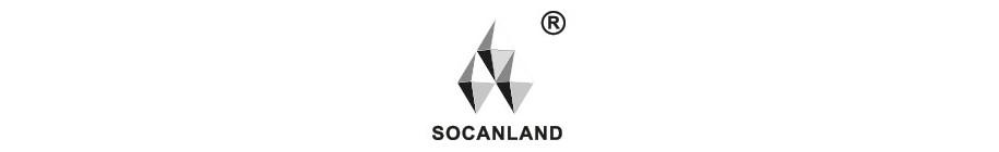 Socanland