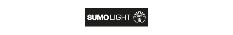 Sumolight