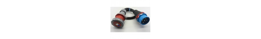 125A Adapters