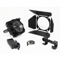 F8-200 Tungsten Studio Kit