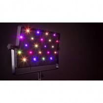 IS3 LED Light