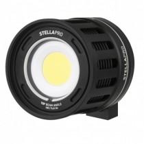 Stella Pro 5000d (Drone)