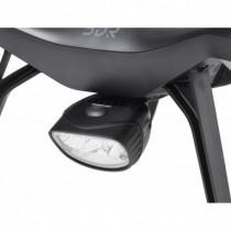 Seca 2200d (Drone)