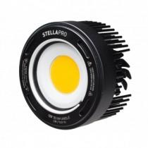 Stella Pro 3000k Fan Head