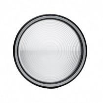 25° Fresnel Lens, 82mm