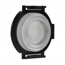 50° Focus Optic Lens, 82mm