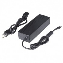 External Power Supply 24V 140W For Stella 10000c (US/JP) (PSE Certified)