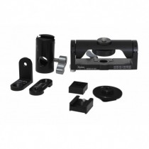 210 Friction Mount Cinema Kit