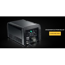 575W/1200W/1800W Electronic Ballast