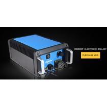 400W/800W Electronic Ballast
