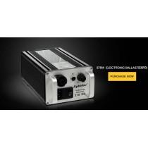 575W Electronic Ballast(EXPO)