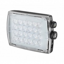 Croma 2 LED Light
