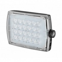 Micropro 2 LED Light