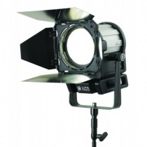 Sola 6C Daylight Fresnel