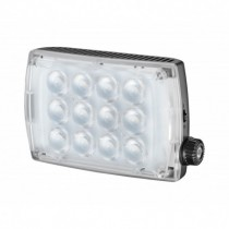 Spectra 2 LED Light
