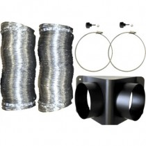 Ducting System X-Stream