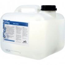I-Fog Fluid 2.5 gal/9.5L