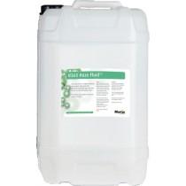 R365 Haze fluid  25L