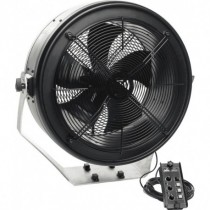 Ventilateur DMX AF-2