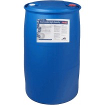 Pro Smoke High-Dens (SP) 220L