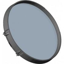 Soft Lens MacQuantum Wash