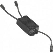 Contrôleur VC-Dot IP65