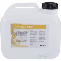 C-Plus Fluid 2.5 gal/9.5L