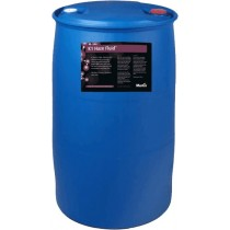 K1 Haze Fluid 220 L