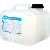 Pro Steam Simulation 9,5L
