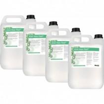 R365 Haze fluid 4x5L