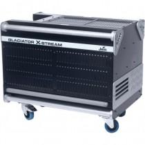 Glaciator X-Stream