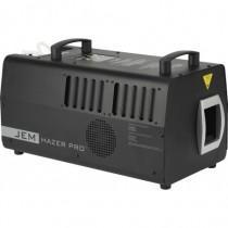 JEM Hazer Pro Machine à brouillard