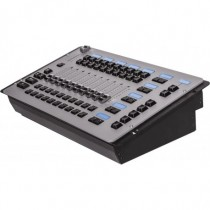 Module extension 10 faders pour M-Series