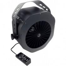 Ventilateur DMX AF-1MK2