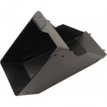 Air Director Compact Hazer Pro