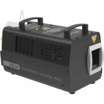 Compact Hazer Pro Machine à brouillard
