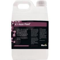 K1 Haze Fluid 4x2.5L