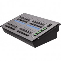 Module extension 24 faders pour M-Series