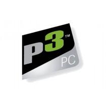 Licence P3-PC sur clé USB