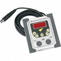 Télécommande Compact Hazer Pro