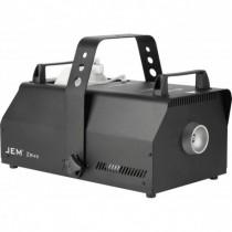 JEM ZR45 Machine à fumée