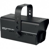 RUSH Club Smoke haze head, 230V, 50/60Hz