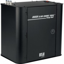 RUSH Club Smoke pump unit, 230V, 50/60Hz