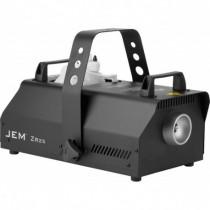 JEM ZR25 Machine à fumée
