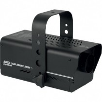 RUSH Club Smoke fog head, 230V, 50/60Hz