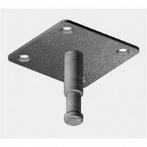 Spigot mounting point 5/8''