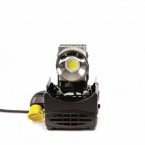 RETROFIT KIT 180W FOR STUDIO FRESNEL 2KW DAYLIGHT