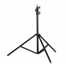 Aluminium stand 78/240cm