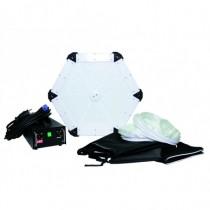 SUMOSPACE SPACE Kit